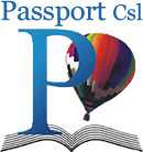 Passport Csl - traduzioni, servizi lingue